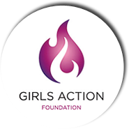 girlsactionlogo