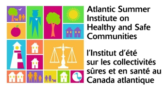Atlantic Summer Institute